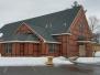 New Church Building